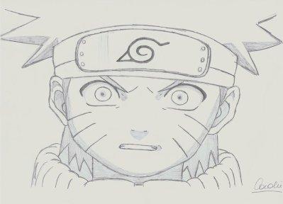 Naruto blog de mesdessins016 - Dessin de naruto akkipuden ...