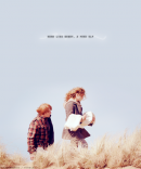 Photo de Dramione--a--Poudlard