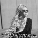 Photo de Pretty-TaylorMomsen
