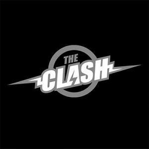 Clash Vuguer ft Chico N (2012)