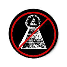 Killuminati / Anti illuminati. Vuguer.ft.TRO (2012)