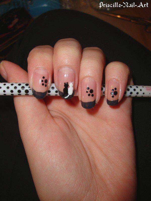 Nail Art Chat