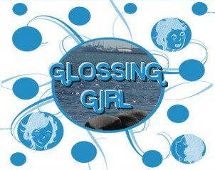 Concours Glossing Girl