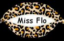 Photo de miss-flo17