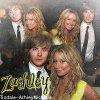 pour Tisdale--AshleyMichelle