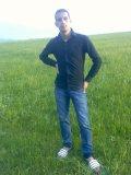 Photo de bassam18200