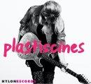 Photo de Musik-Plasticines