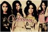 . • Suit toutes l'actualités de la magnifique et talentueuse Jasmine Marie Villegas sur JMVillegas. .