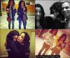 .Jasmine était hier en compagnie de Briana. Elle as postée des photos d'elle deux dans le hall de chez elle... Il y as quelques jours, Jasmine était en studio avec Rob et Jream. J'ai rajoutée une photo de Nicole et elle qui date de quelques jours. .