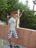 Photo de fouadmellab2007