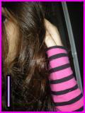 Photo de dream-purple