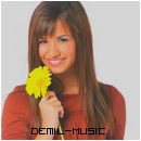 Photo de DemiL-Music