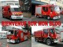 Photo de pompierdu51210