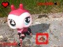 Photo de pets-shop83440