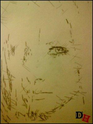 #2. Avril Lavigne.