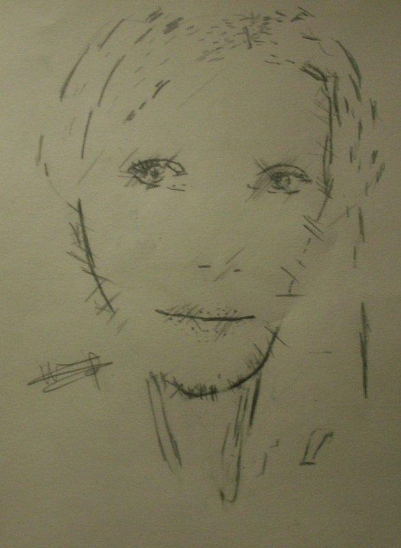 #31. Gwyneth Paltrow