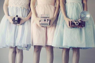 """""""Les femmes, c'est comme les photos, j'aime bien les prendre, mais pas être dessus !"""" Franck Dubosc"""