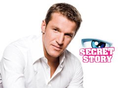 Secret story 6 : TF1 L'officialise