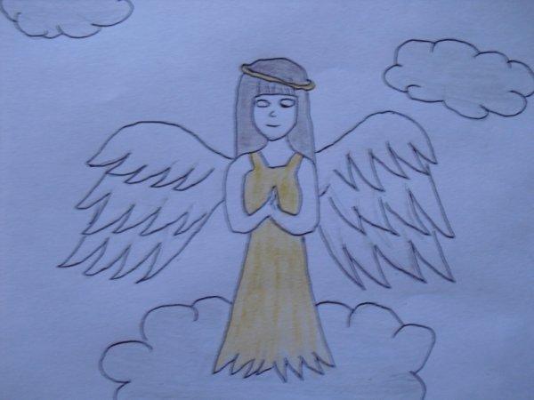 Un ange 2