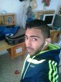 Photo de mouhanned08