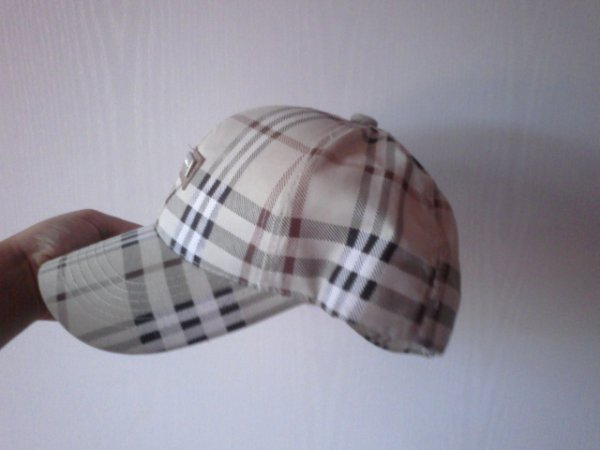 France Pas Cher burberry casquette Vente en ligne - galerie-saltiel.fr bcaa24432c8