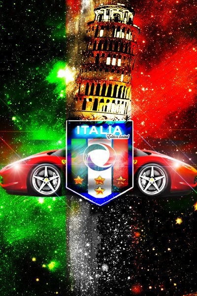 Wallpaper italia edition limited by g m wallpapers smartphone wallpaper italia edition limited by g m voltagebd Images