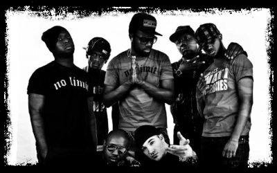 Les Vrais Nom & Prénom Ds Rappeurs De Sexion D'assaut !