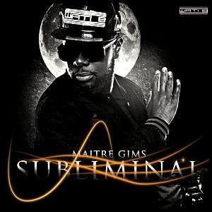 Subliminal ♥