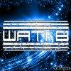 Wati-B ♥