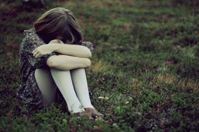 Je ne veux plus rêver