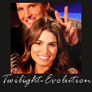 Photo de twilight-evolution
