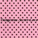 Photo de Dangerous-Secret-Love