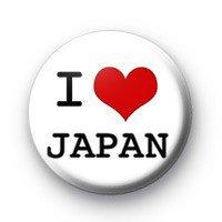 Japon!!!