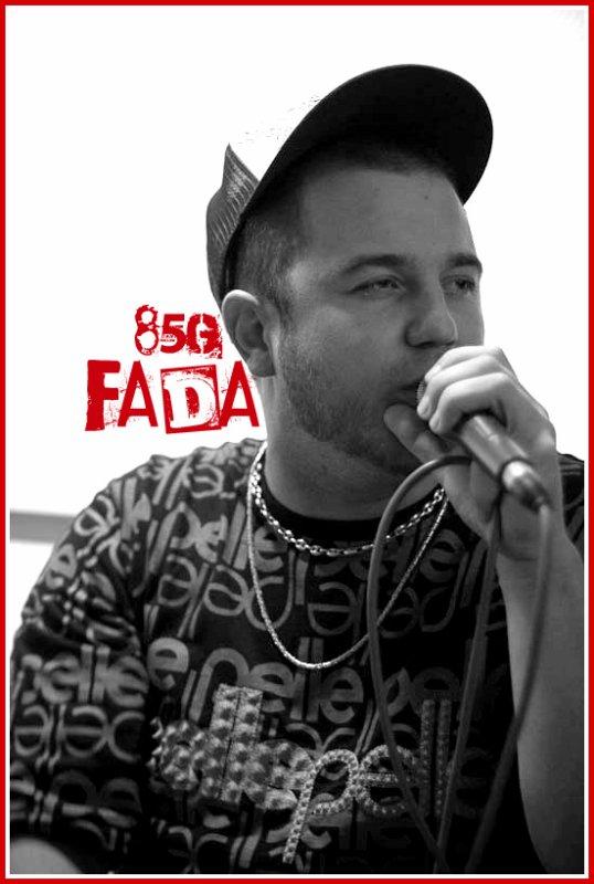 Fada 85G