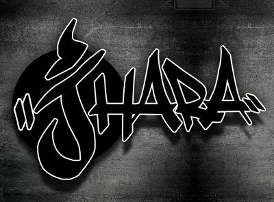 Jhara ...Page Facebook!