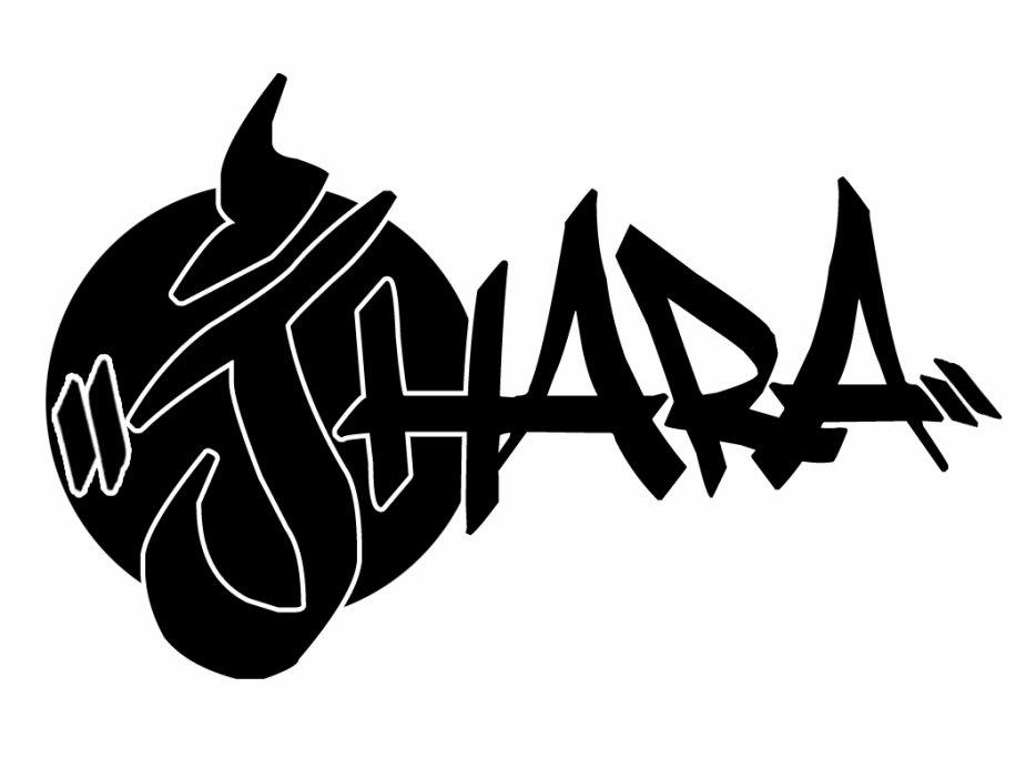 JHARA