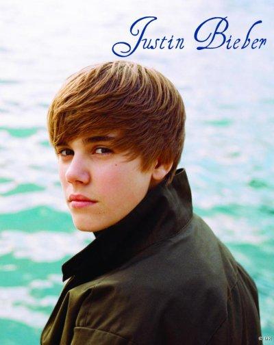 Fictio-JustinB vous souhaite la bienvenue et surtout bonne lecture !:)