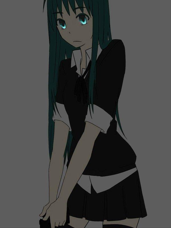"""""""Je n'ai pas peur de mourir. Ce qui me fait vraiment peur,c'est l'idée que l'on puisse me trahir."""""""