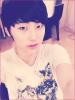 [22-06-13] Mise à Jour Twitter | MinHyun