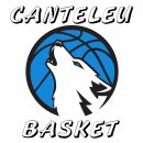 Photo de cacbasket