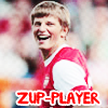 Photo de zup-player