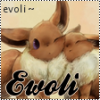 Ewoli