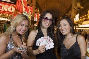Casino Online 338A