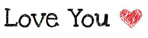 Adrien ♥