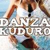 STT - Danza Kuduro ( ft IZRY)  (2012)