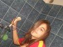 Photo de smiley-x0