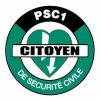 titulaire du psc1 depuis le 22/01/2012