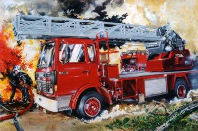en 1990 , la caserne des pompiers  de sailly flibeaucourt a fermé definitivement  ses portes .
