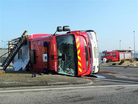 fpt accidenté
