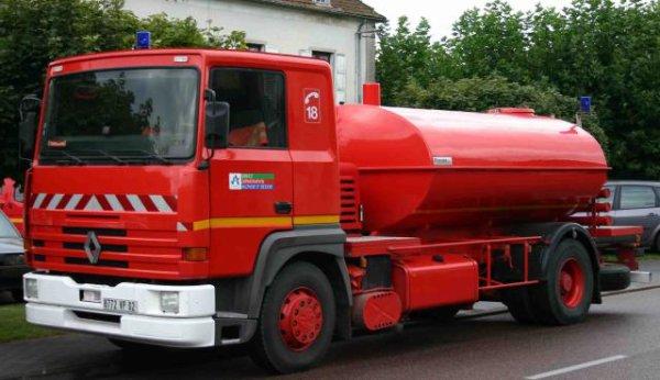 ccgc pompiers